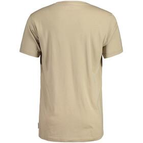 Maloja ChaleschM. T-Shirt Herren yak